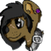 VayVayViolenceWolf's avatar