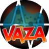 Vazalemma's avatar