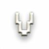 Vazde's avatar