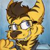VazDrae's avatar
