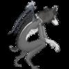 Vazllgas's avatar