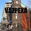 Vazpexa's avatar