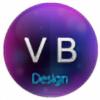 VB-designer's avatar