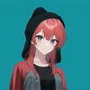 VB033's avatar
