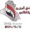 vb10002004's avatar