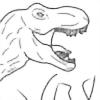VB8's avatar