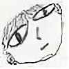 vbabemoon's avatar