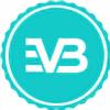 vBabic's avatar