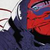 VBabylon's avatar