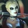 Vballgirl129's avatar