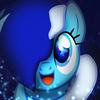 VBASTV's avatar
