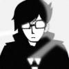 VBC-Trinity's avatar
