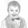 vbdog's avatar
