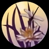 vbdragonfly's avatar