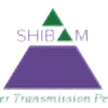 vbeltssuppliers's avatar