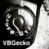 vbgecko's avatar