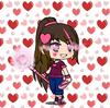 vbheart13's avatar