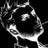 vBiancardine's avatar