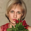 vbljyjxtdf's avatar