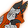 vbmaster-koji's avatar