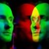 VBmonkey26's avatar