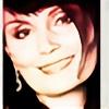 VBolsaka's avatar