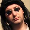 vbubnov's avatar