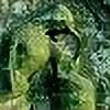 vc-photos's avatar
