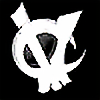 VC-Syndrome's avatar