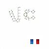vcarbon's avatar
