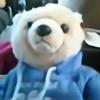 vcari's avatar