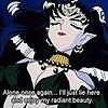 VCATS111's avatar