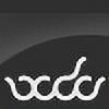VCDC's avatar