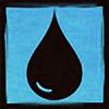 VCFerreira's avatar