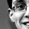 vchabal's avatar
