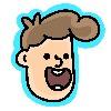 vchatcreates's avatar