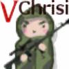 VChrisi's avatar