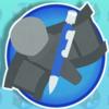 vcm1824's avatar