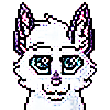 VCMFoxArtist's avatar