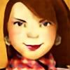 vcolina's avatar