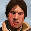 vcook10's avatar