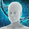 VCSpecies's avatar