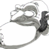 vcubestudios's avatar