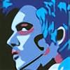 vculver's avatar