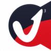 VD-DESIGN's avatar