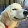 vdafne's avatar