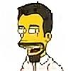 vdberic's avatar
