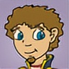 vdBurg's avatar