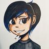 vdelreal's avatar