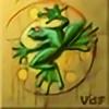 vdf's avatar